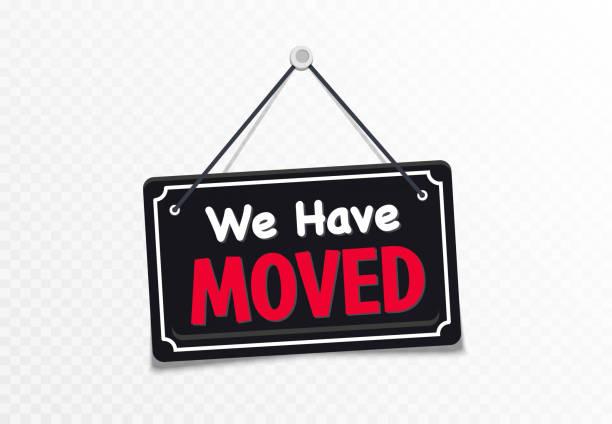 مقاييس التشتت pdf